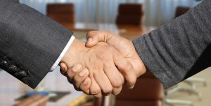 Stand your ground when negotiating a relocation package goes in unwanted direction