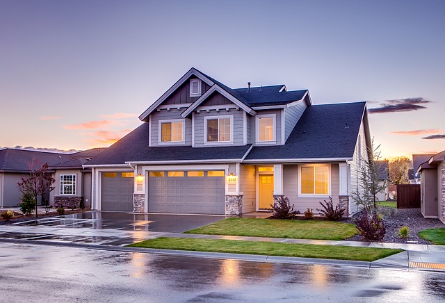 Consider these tips for hassle-free house hunting