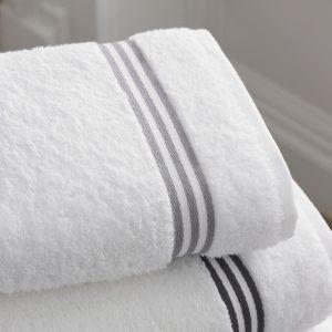 Nice looking towels