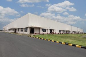 The warehouse you choose if you want to benefit from commercial storage
