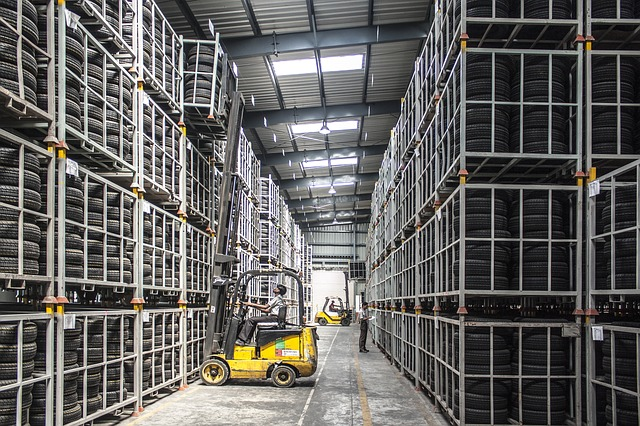 How to find and choose a reliable warehouse in Ontario