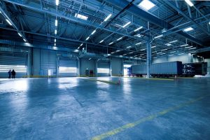 Storage facility and Common storage maintenance expenses to consider
