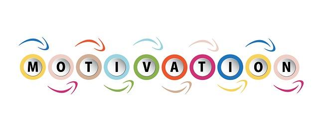 motivation logo