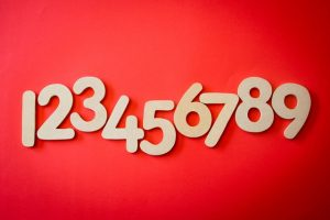 Numbers to consider when you compare movers in Cambridge