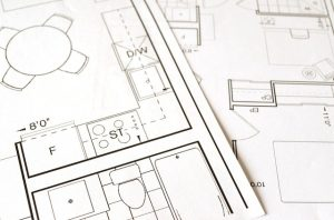 Blueprints for your house if you opt for moving to Brampton