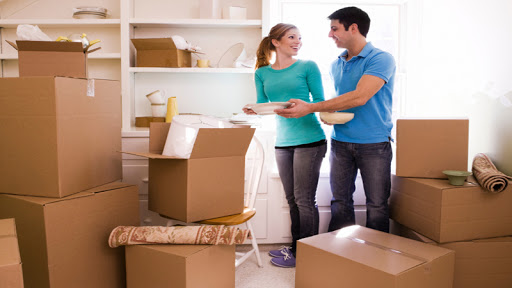 Removals with storage solutions. Are you moving house? Number1movers offers international, national and local removals.