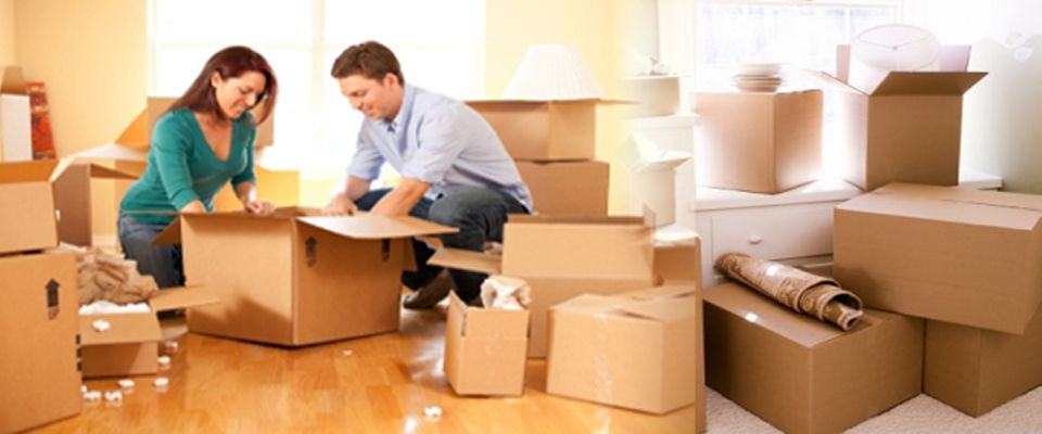 looking for best long distance movers london