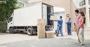 Among the top residential movers North York