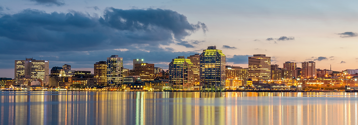 your search for Professional movers in halifax ends on us