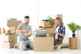 we ranked as the top residential movers Halifax