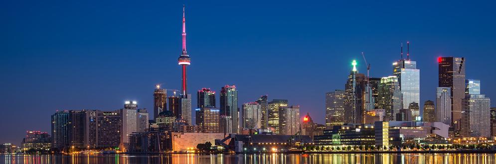 hire top commercial movers Regina