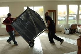 its not difficult to find us on the list of top moving company Toronto