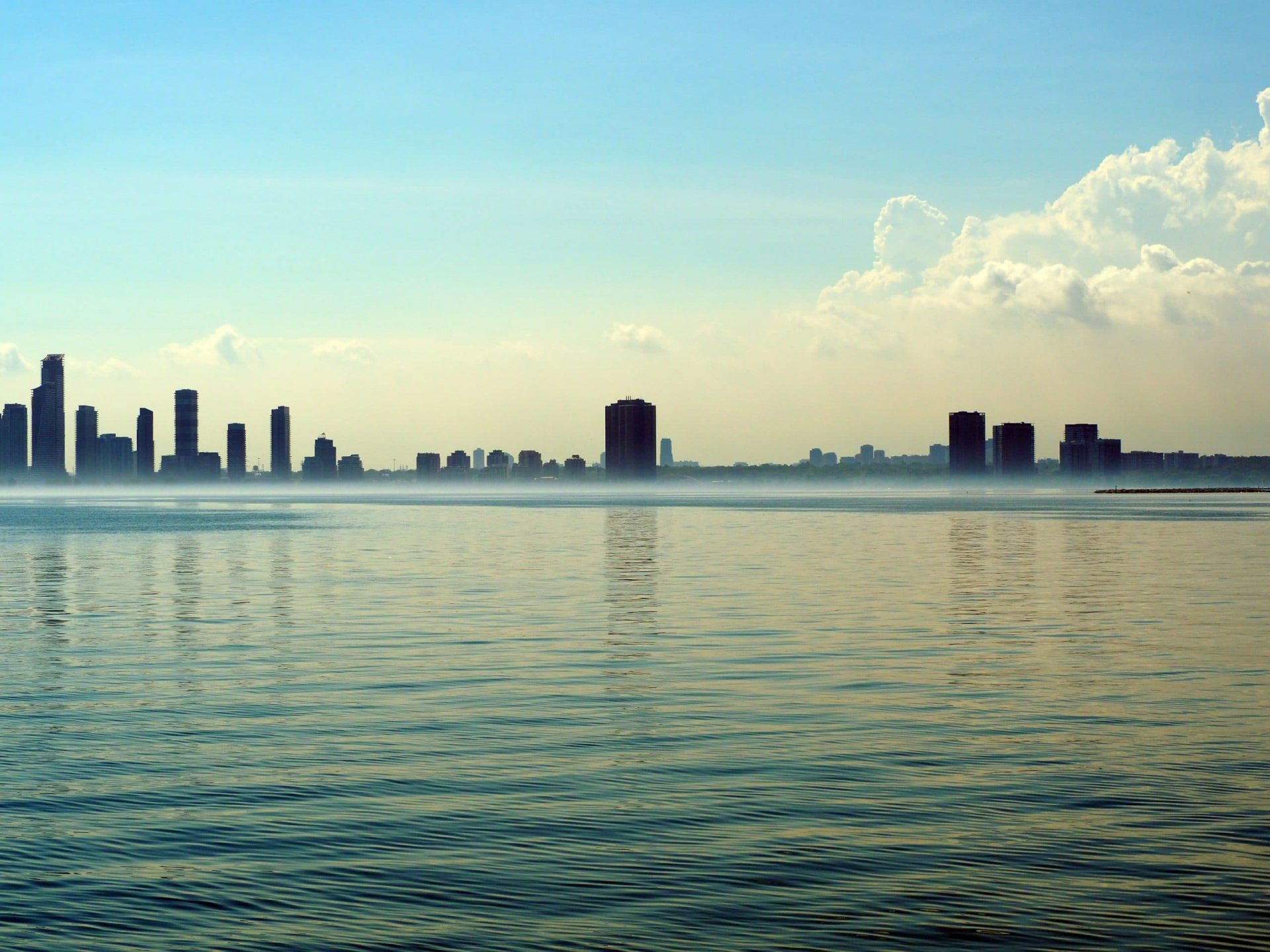 Things to know about Greater Toronto Area