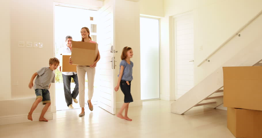 Best moving companies in Canada