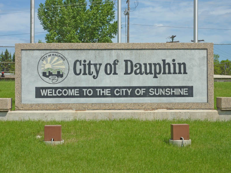 Best Moving services in Dauphin