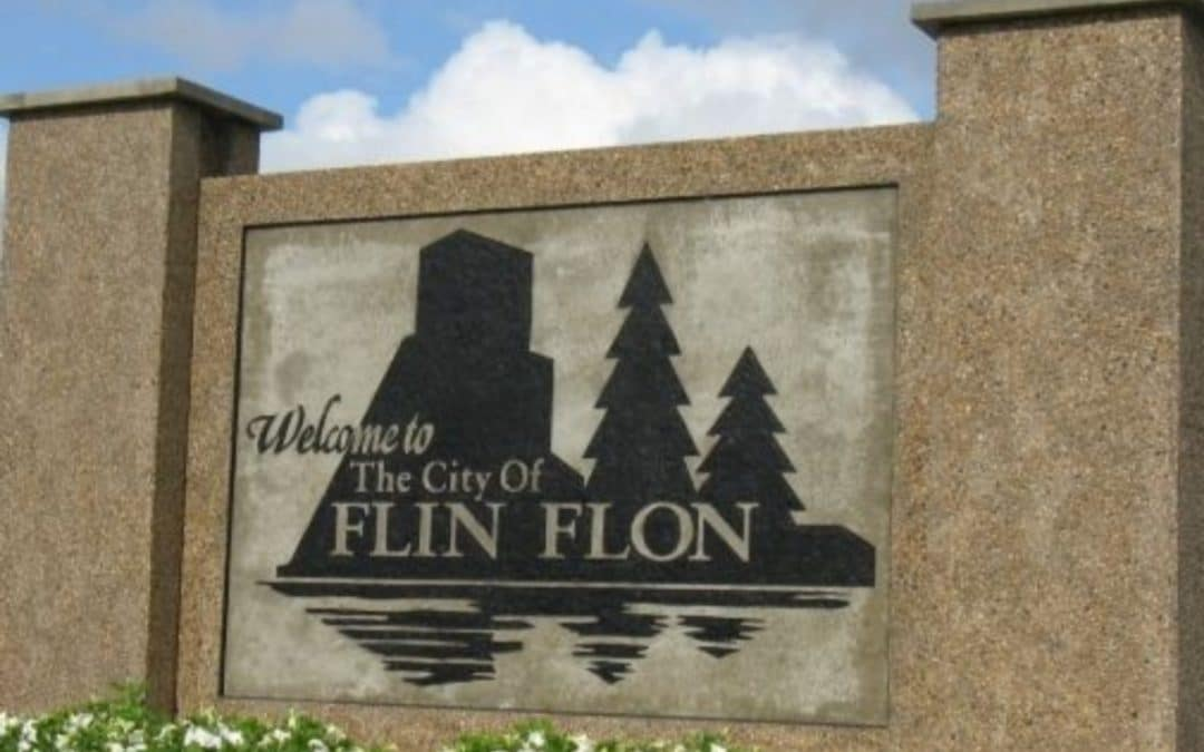 Best Moving services in Flin Flon