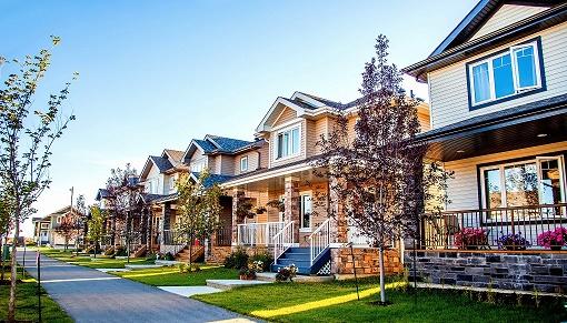 Best Moving services in Fort Saskatchewan