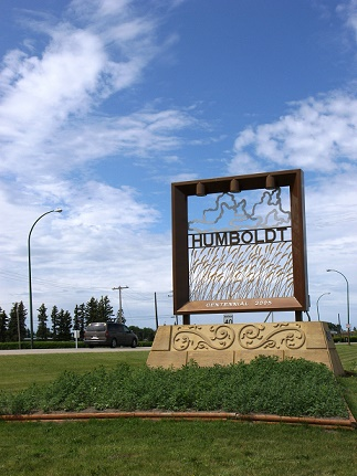 Best Moving services in Humboldt