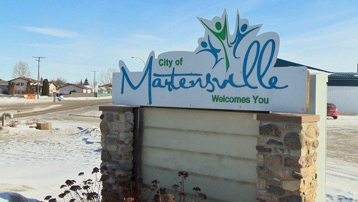 Best Moving services in Martensville