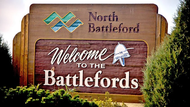 Best Moving services in North Battleford