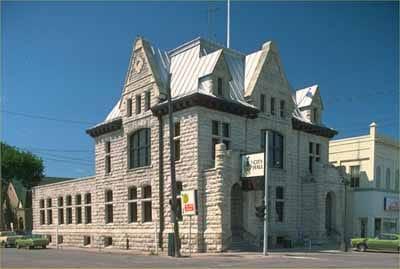 Best Moving services in Portage la Prairie