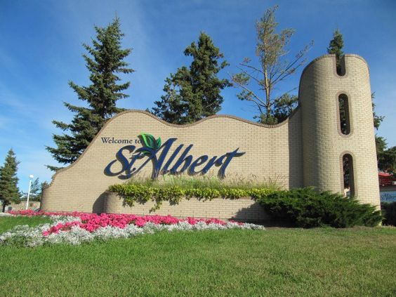 Best Moving services in St. Albert
