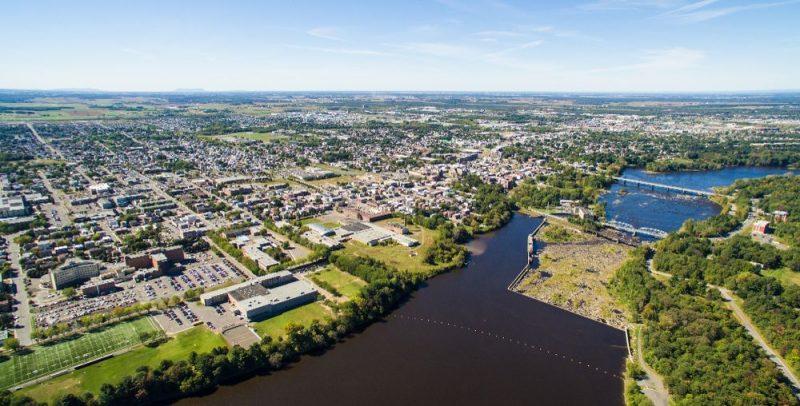 Best movers in Drummondville