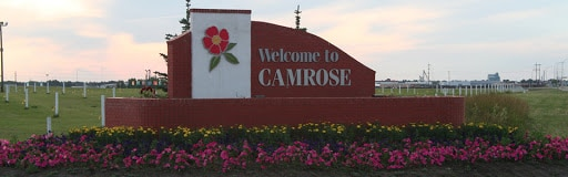 Best movers if you are moving from Camrose
