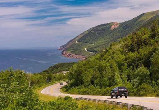 Best movers if you are moving from Cape Breton