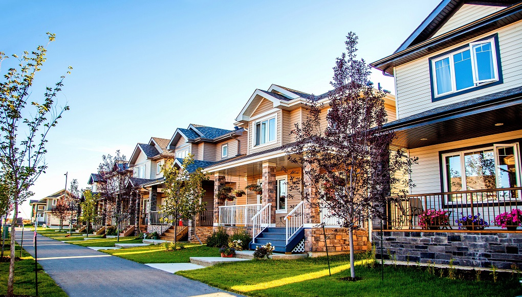 Best movers if you are moving from Fort Saskatchewan