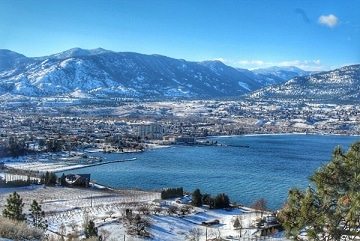 Best movers if you are moving from Penticton