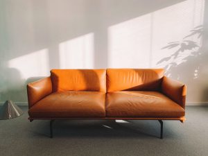 sofra as an example of benefits of storing furniture during a move