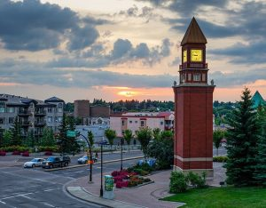 condo moving administrations St. Albert