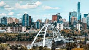 Movers Edmonton