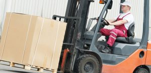 moving companies ajax