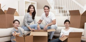 list of moving companies near me