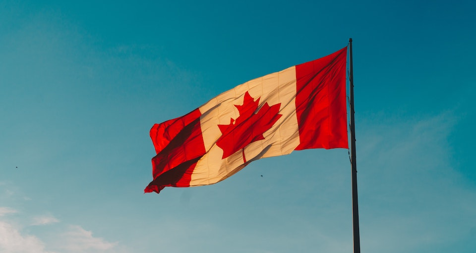 Top Canadian cities for millennials