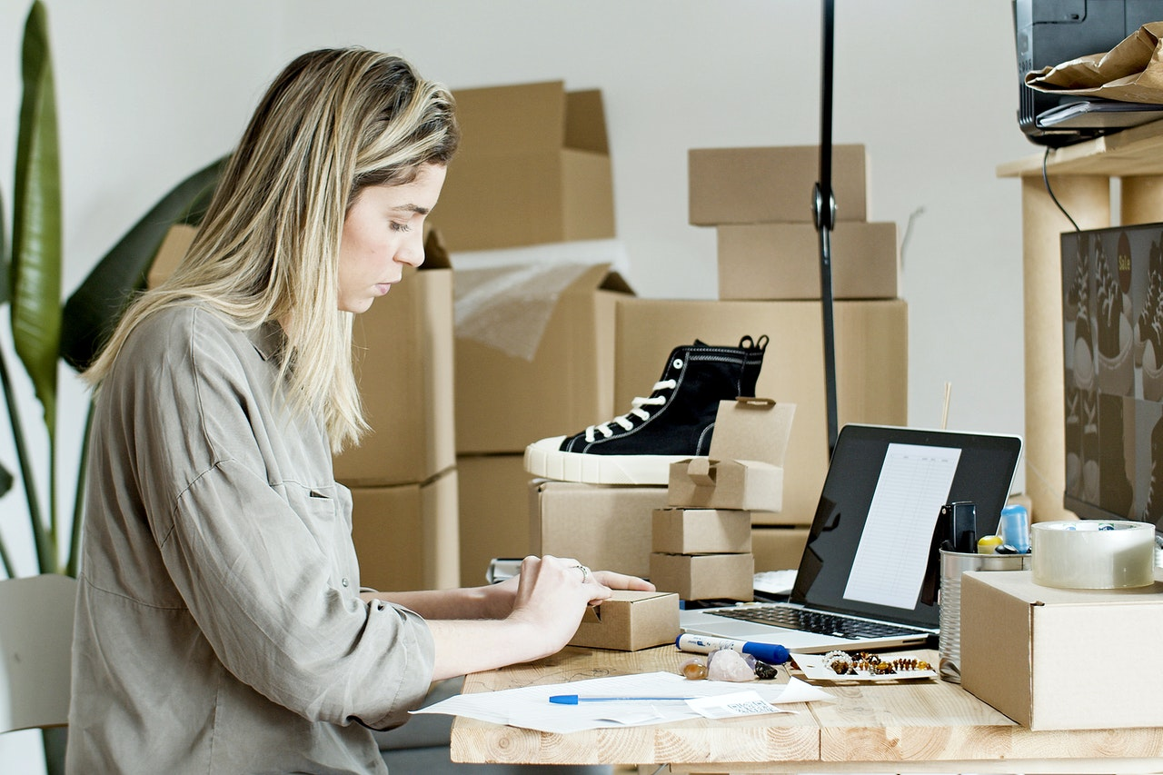 Essential long distance moving services to consider
