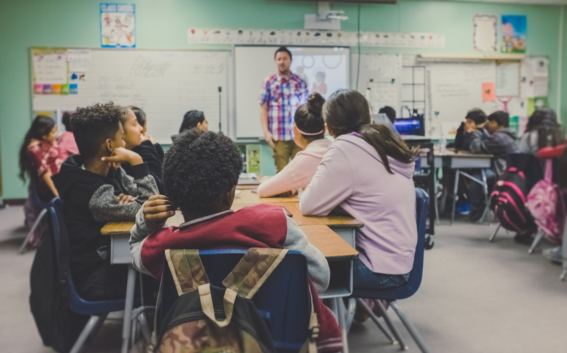 Best school districts in Greater Toronto Area