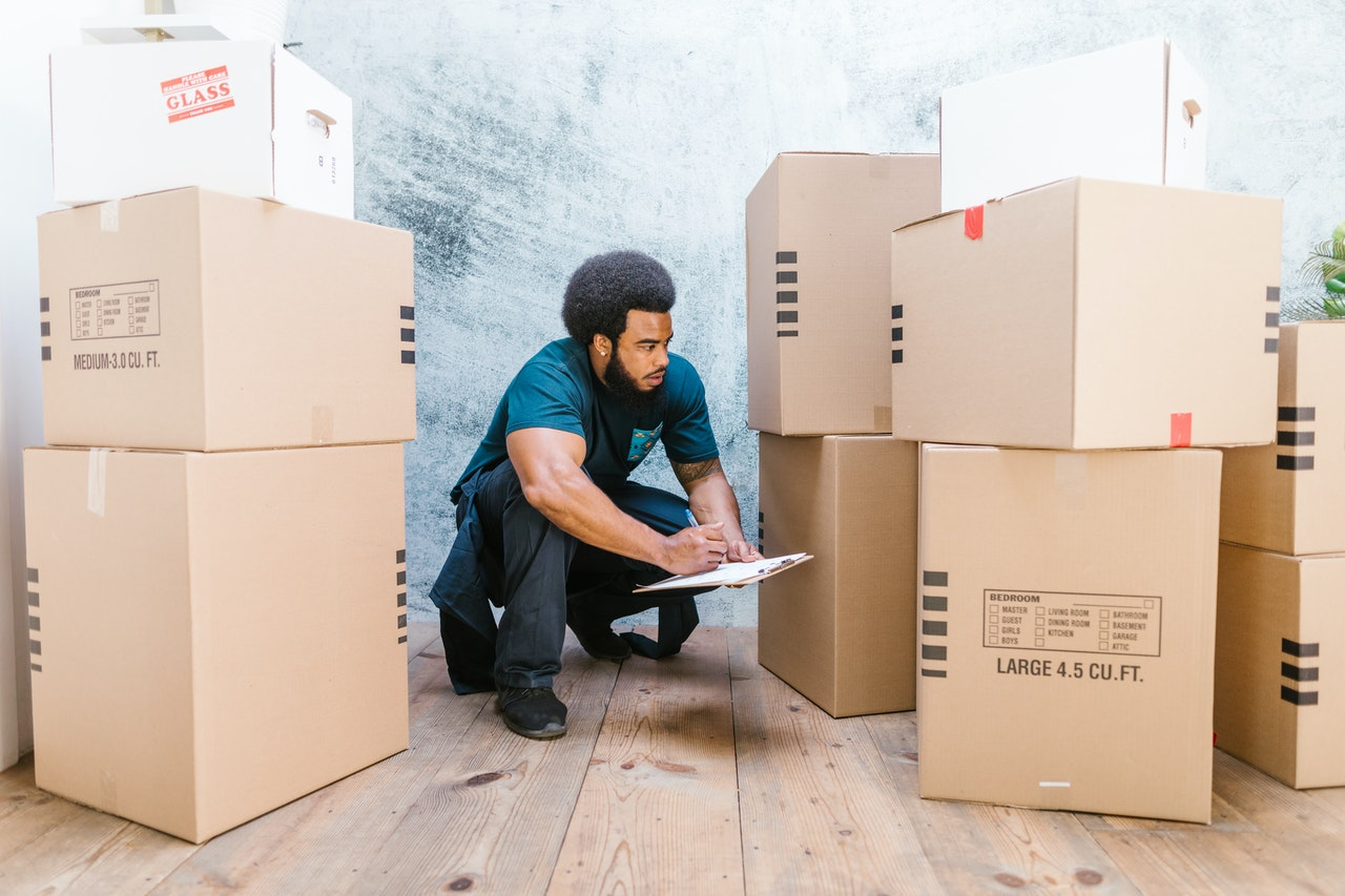 The best way to evaluate local moving companies