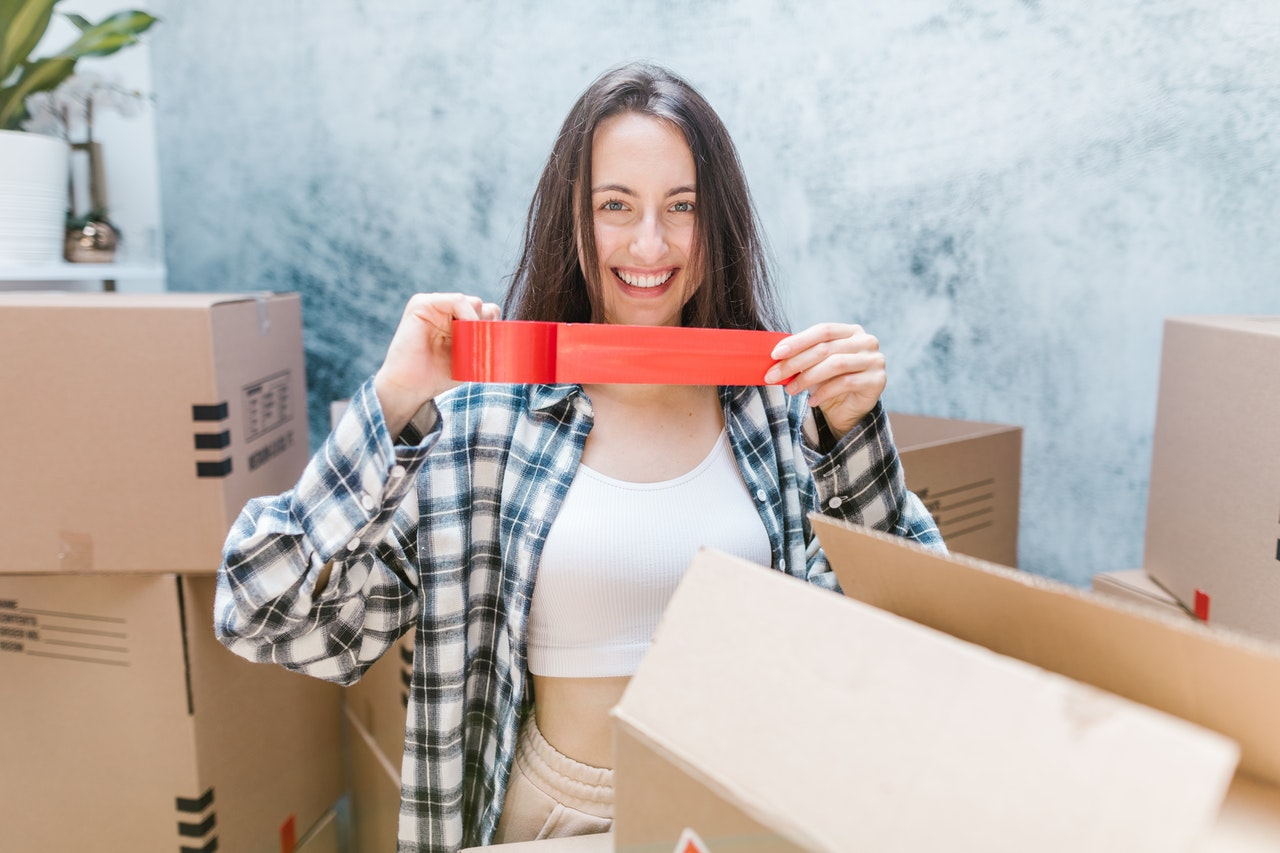 How to compare moving companies in Vaughan