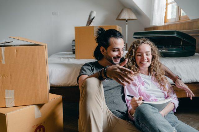 Best Toronto neighborhoods for raising kids