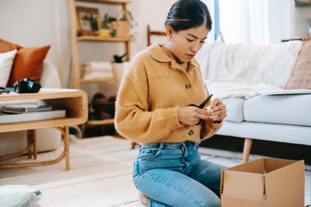 Things your Mississauga movers won't move